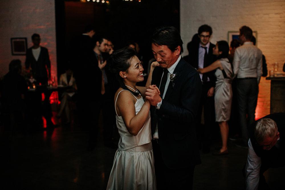 Kanoko+Danny_Married_Blog_0161.jpg