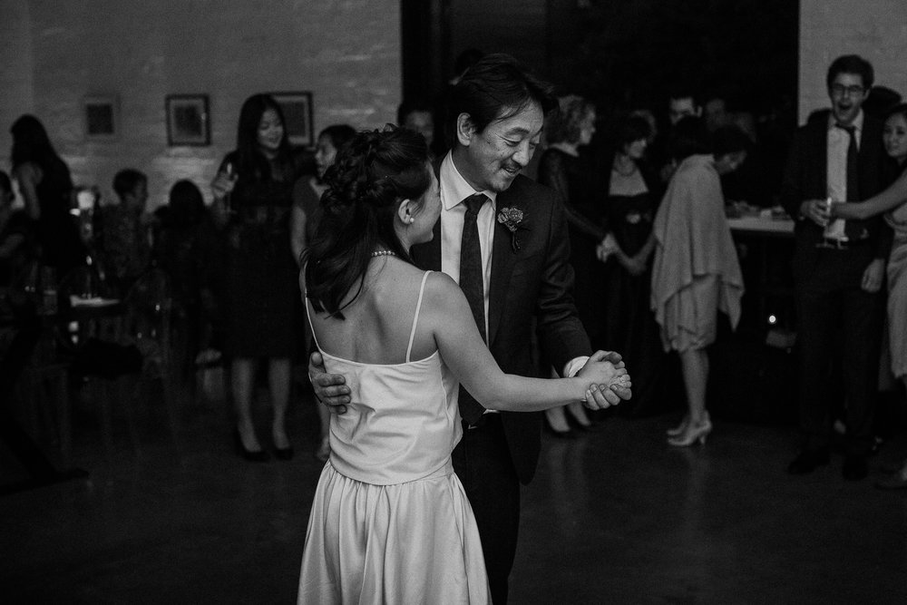Kanoko+Danny_Married_Blog_0162.jpg