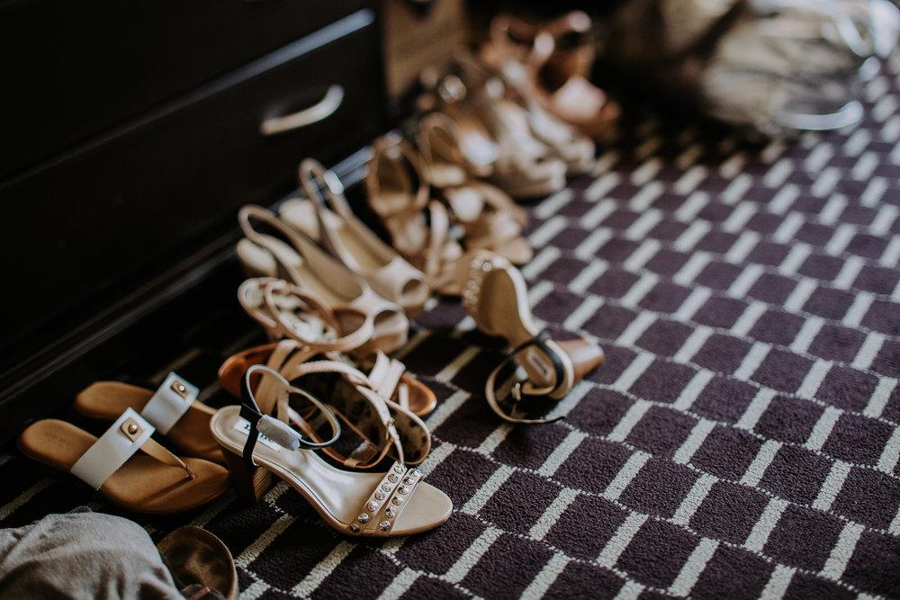 Samantha+Casey_Married_Blog_0007.jpg