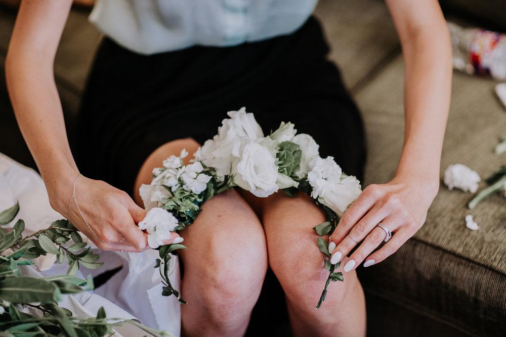 Samantha+Casey_Married_Blog_0014.jpg