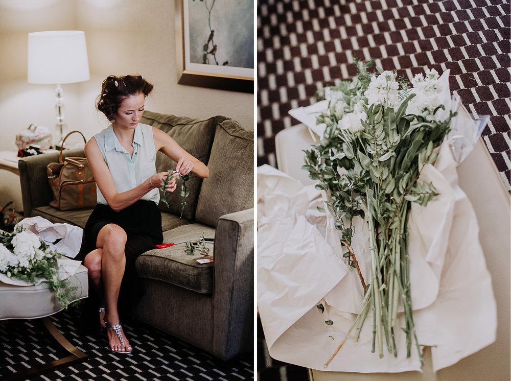 Samantha+Casey_Married_Blog_0013.jpg