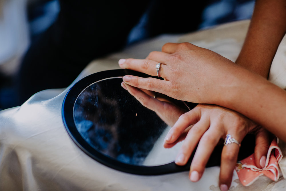 Samantha+Casey_Married_Blog_0020.jpg
