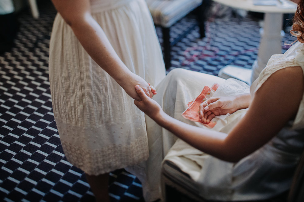 Samantha+Casey_Married_Blog_0019.jpg