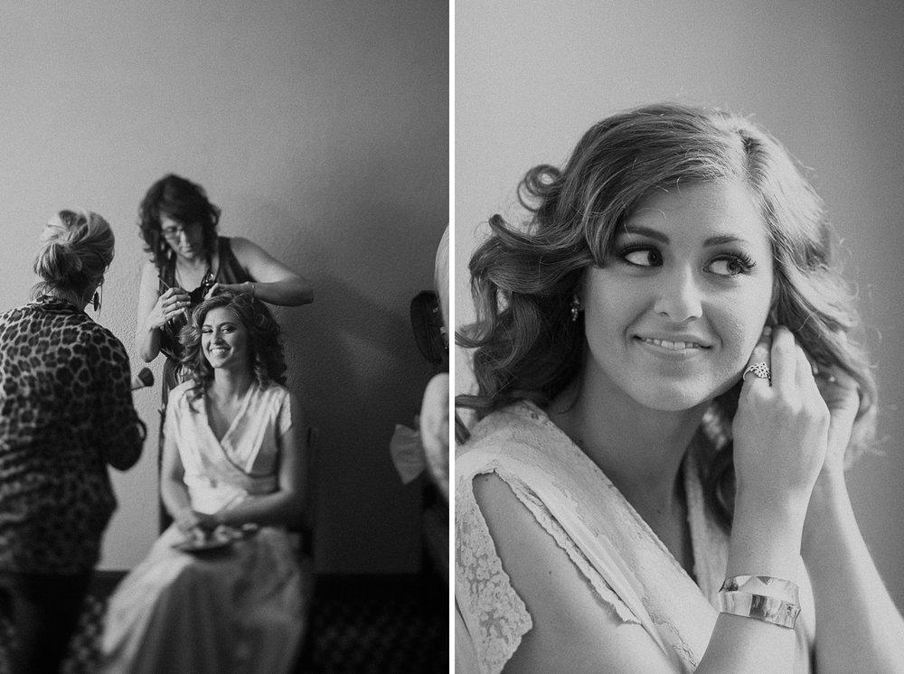 Samantha+Casey_Married_Blog_0022.jpg