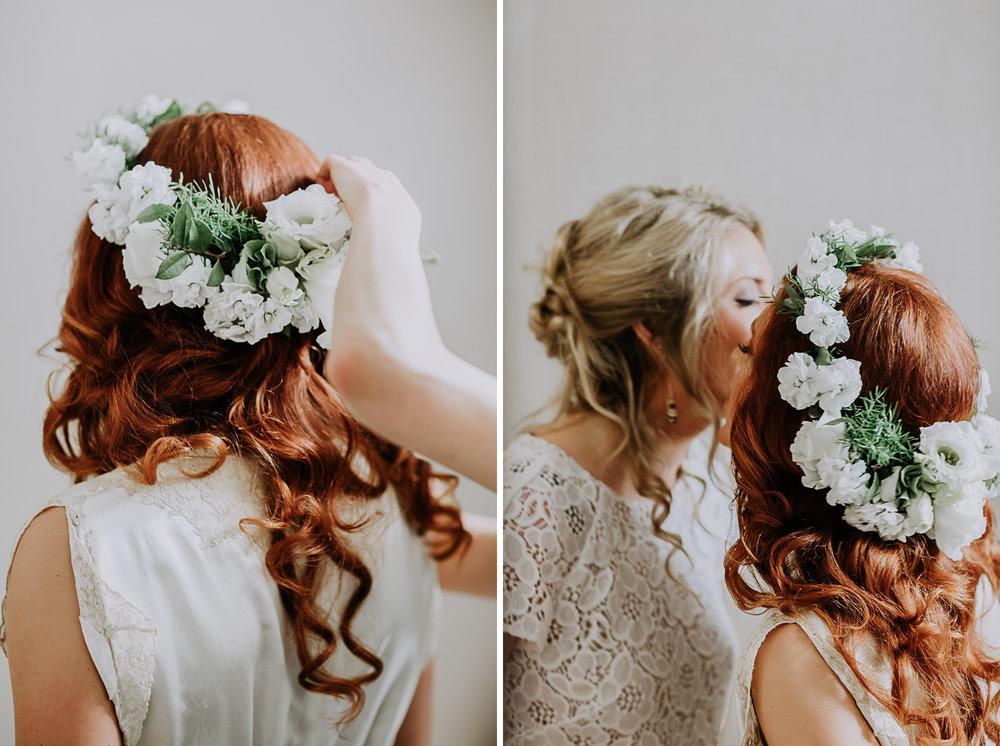 Samantha+Casey_Married_Blog_0025.jpg