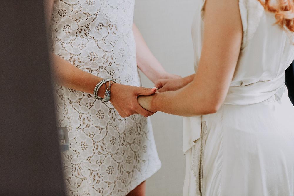 Samantha+Casey_Married_Blog_0026.jpg