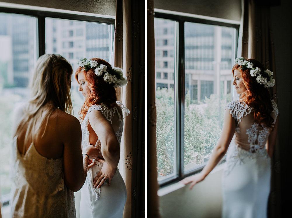 Samantha+Casey_Married_Blog_0027.jpg