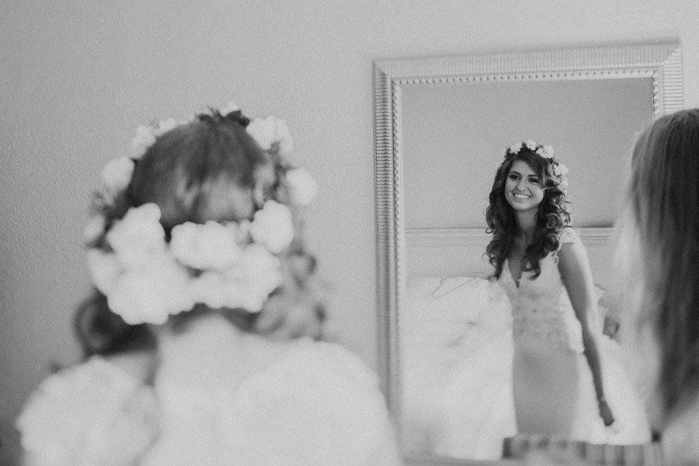 Samantha+Casey_Married_Blog_0028.jpg