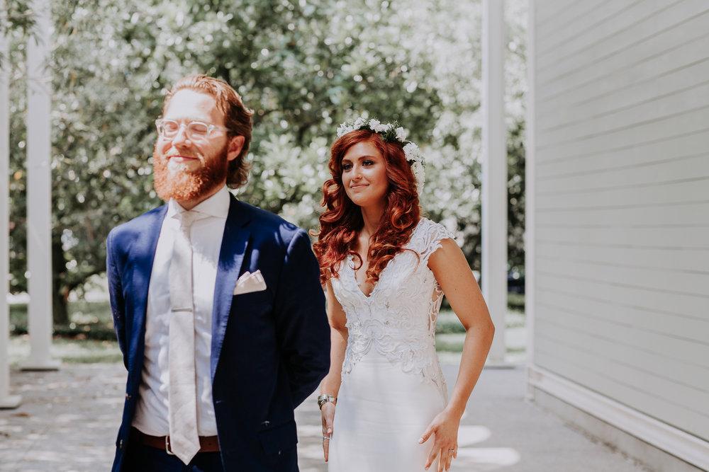 Samantha+Casey_Married_Blog_0047.jpg