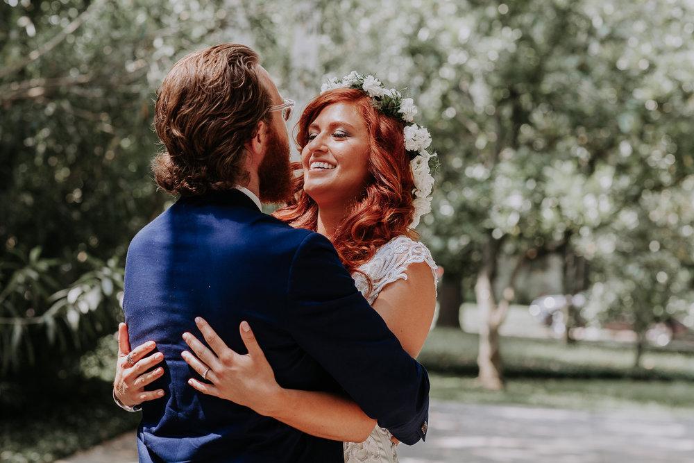 Samantha+Casey_Married_Blog_0049.jpg