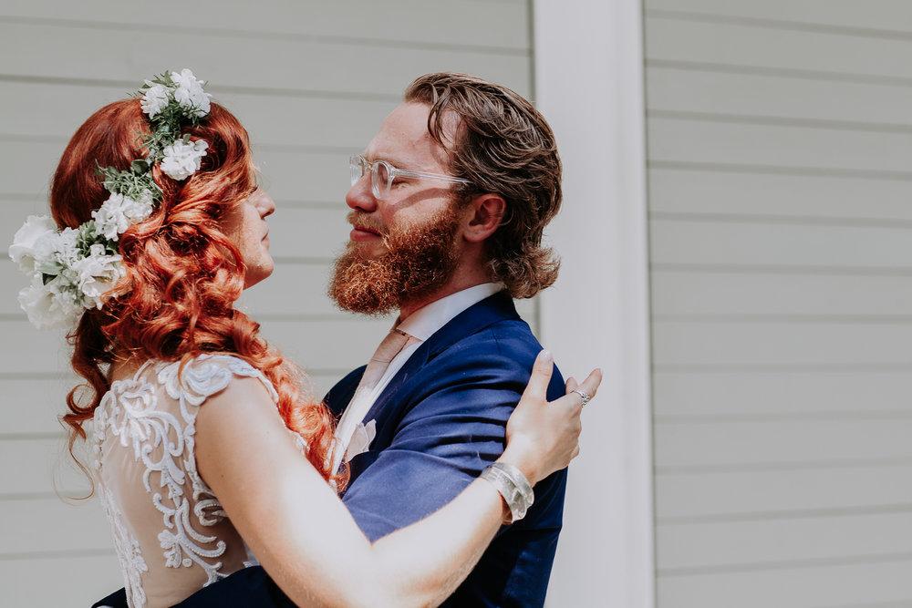 Samantha+Casey_Married_Blog_0051.jpg