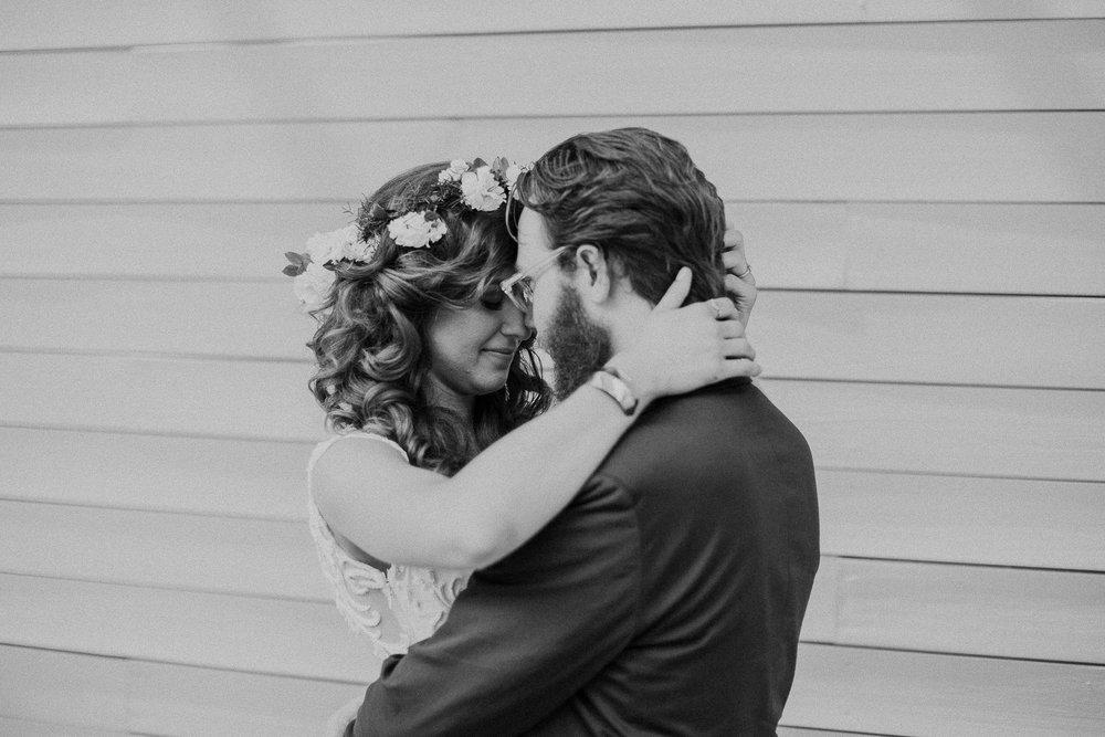 Samantha+Casey_Married_Blog_0055.jpg