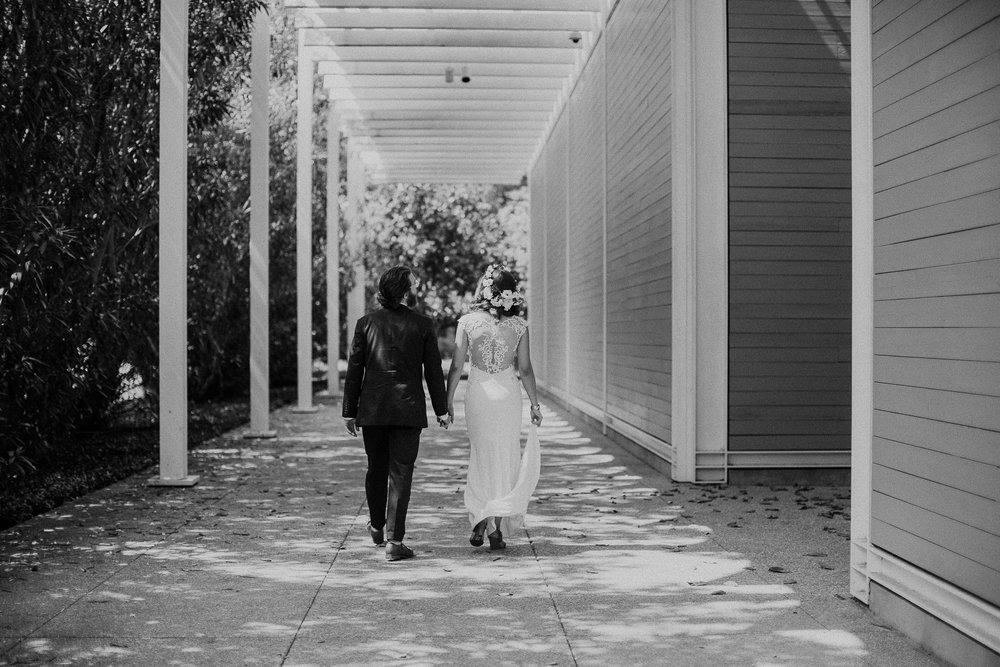 Samantha+Casey_Married_Blog_0057.jpg