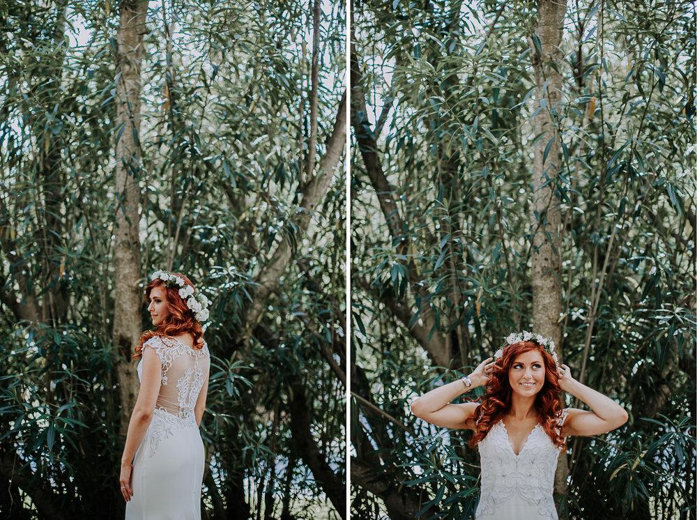 Samantha+Casey_Married_Blog_0058.jpg