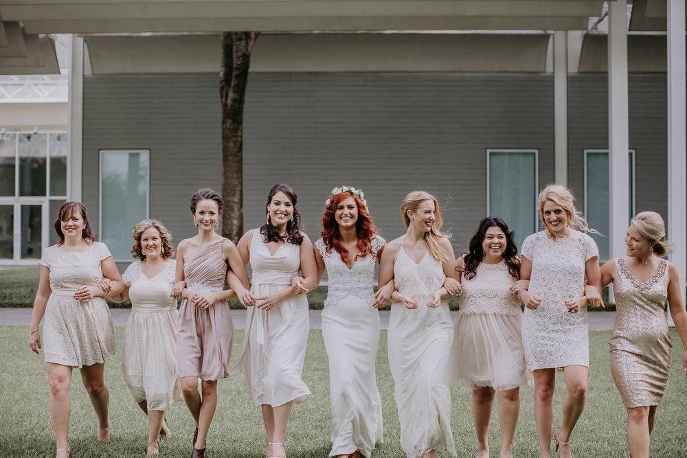 Samantha+Casey_Married_Blog_0061.jpg