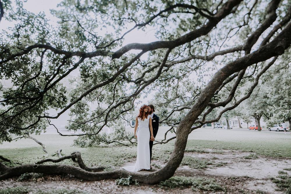 Samantha+Casey_Married_Blog_0064.jpg