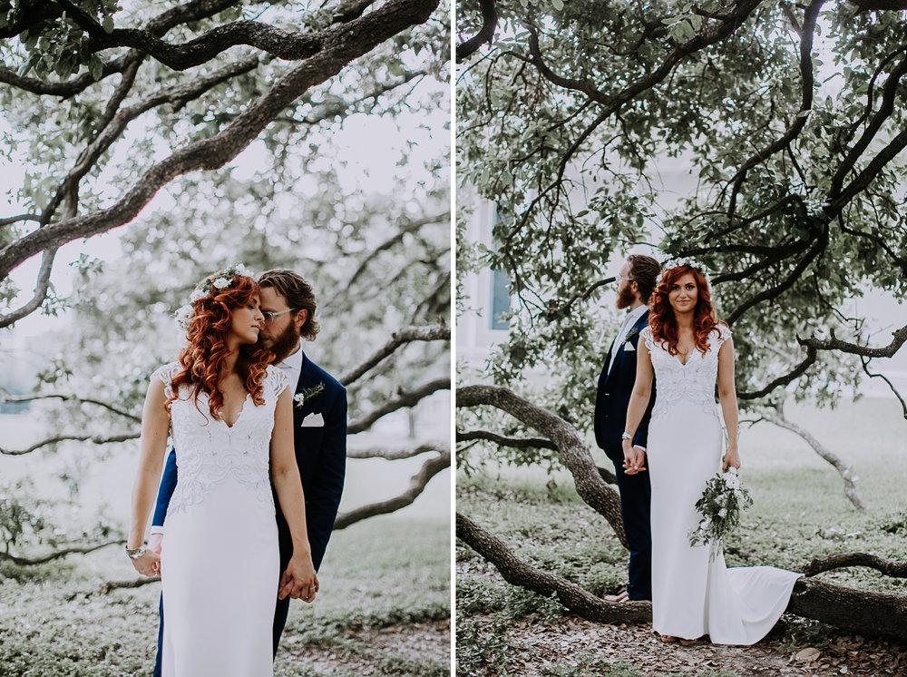 Samantha+Casey_Married_Blog_0066.jpg