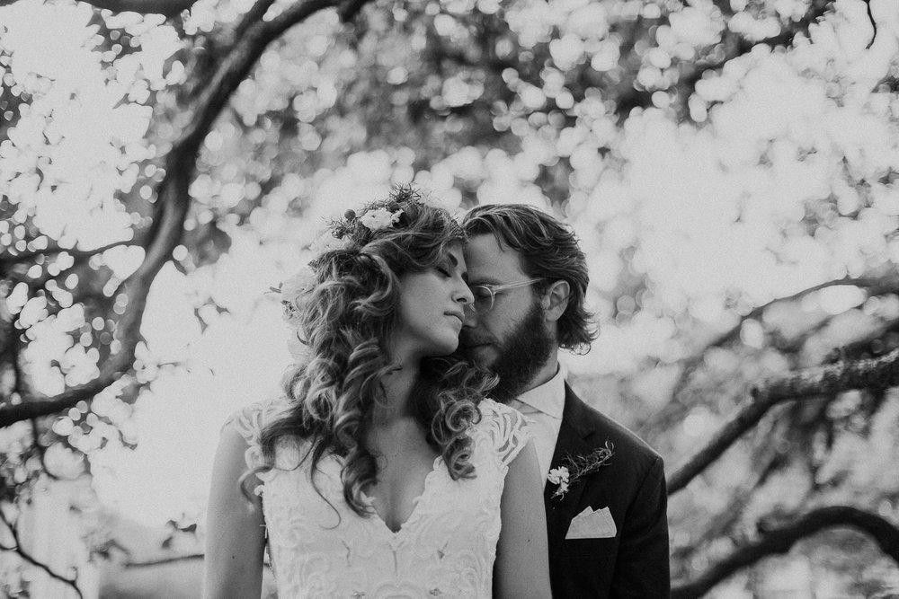Samantha+Casey_Married_Blog_0067.jpg