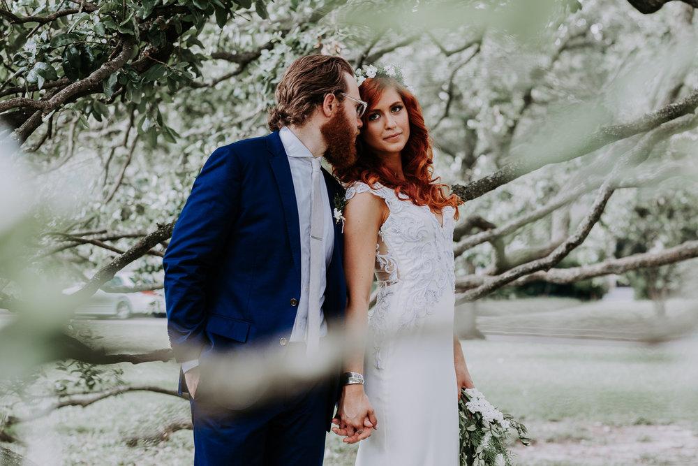 Samantha+Casey_Married_Blog_0068.jpg