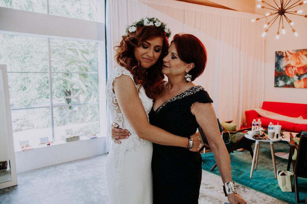Samantha+Casey_Married_Blog_0095.jpg