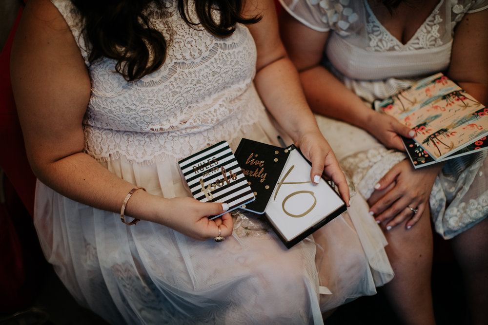 Samantha+Casey_Married_Blog_0097.jpg