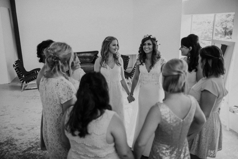 Samantha+Casey_Married_Blog_0100.jpg