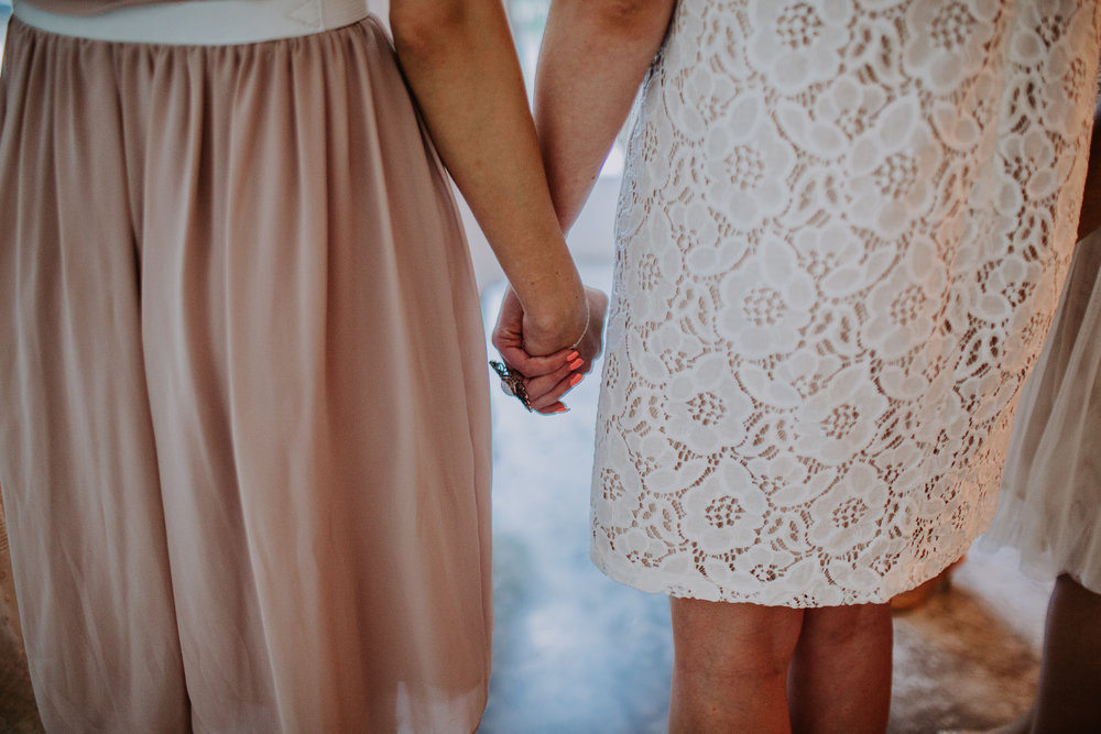 Samantha+Casey_Married_Blog_0101.jpg