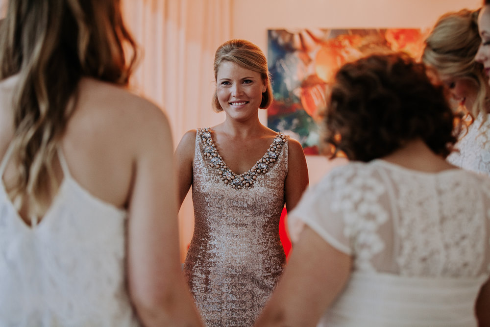 Samantha+Casey_Married_Blog_0104.jpg