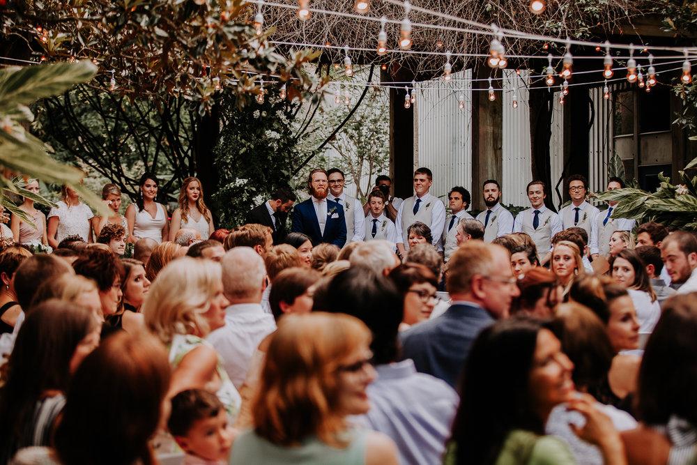 Samantha+Casey_Married_Blog_0106.jpg