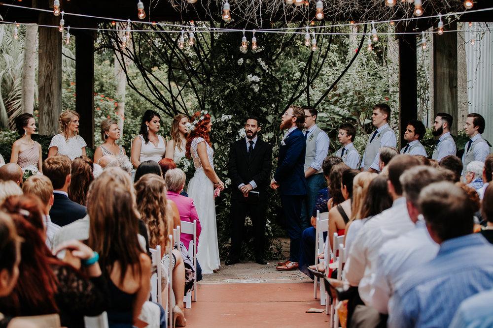 Samantha+Casey_Married_Blog_0108.jpg