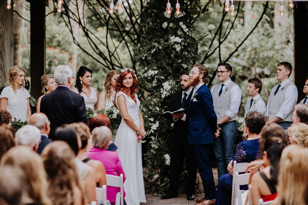 Samantha+Casey_Married_Blog_0111.jpg