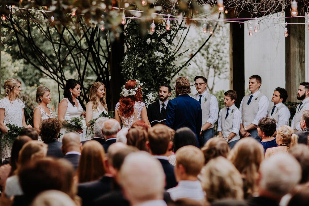 Samantha+Casey_Married_Blog_0113.jpg