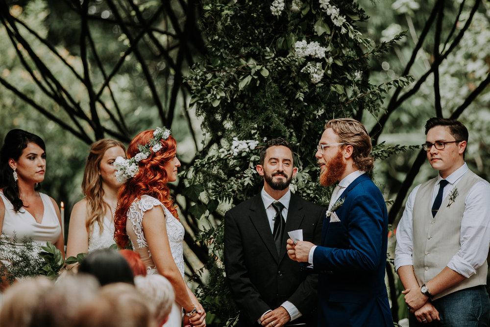 Samantha+Casey_Married_Blog_0119.jpg