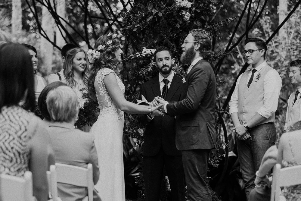 Samantha+Casey_Married_Blog_0126.jpg