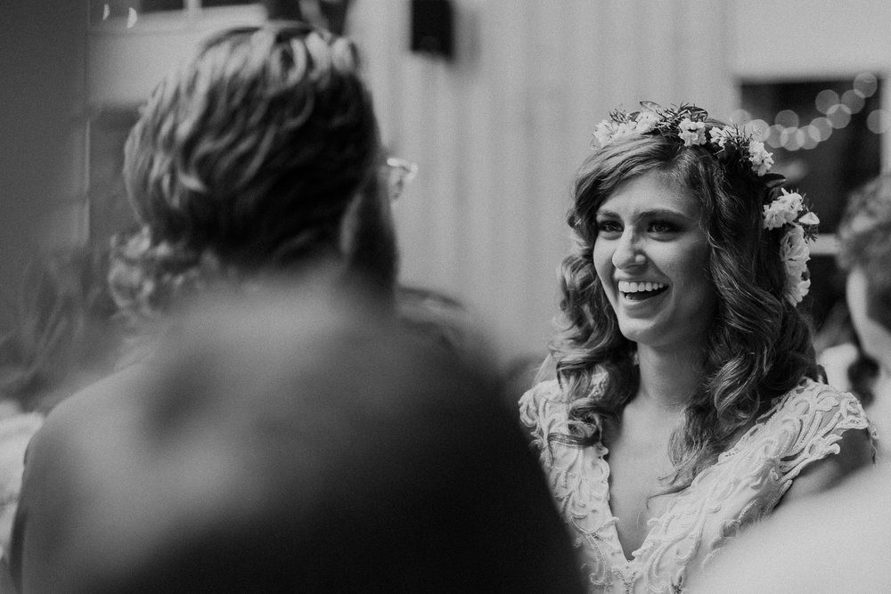 Samantha+Casey_Married_Blog_0128.jpg