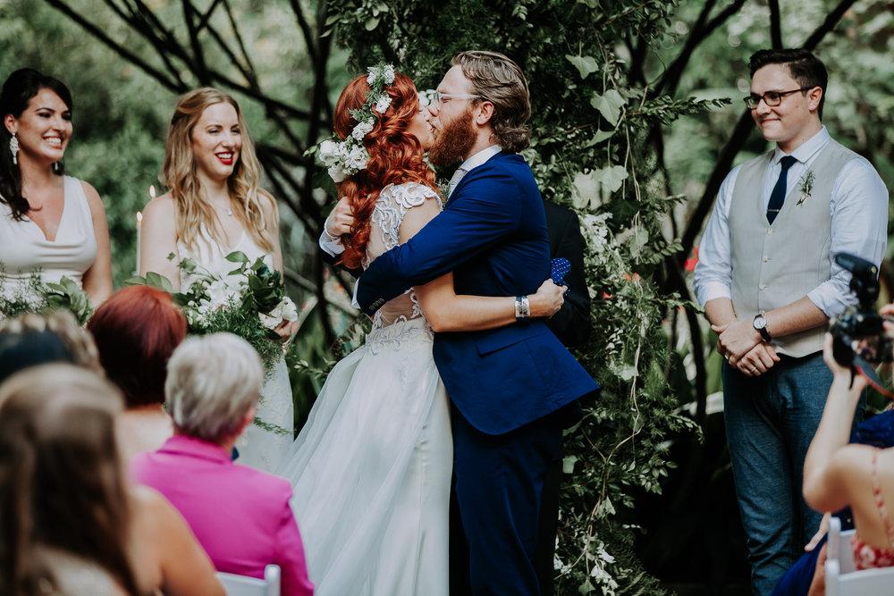 Samantha+Casey_Married_Blog_0133.jpg