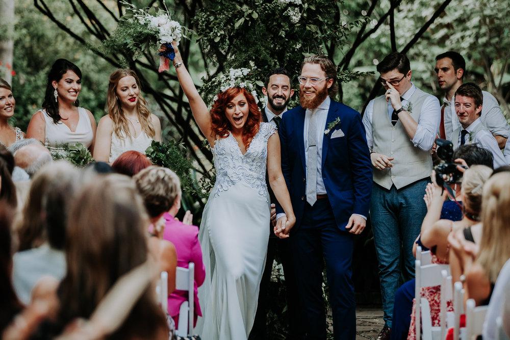 Samantha+Casey_Married_Blog_0135.jpg