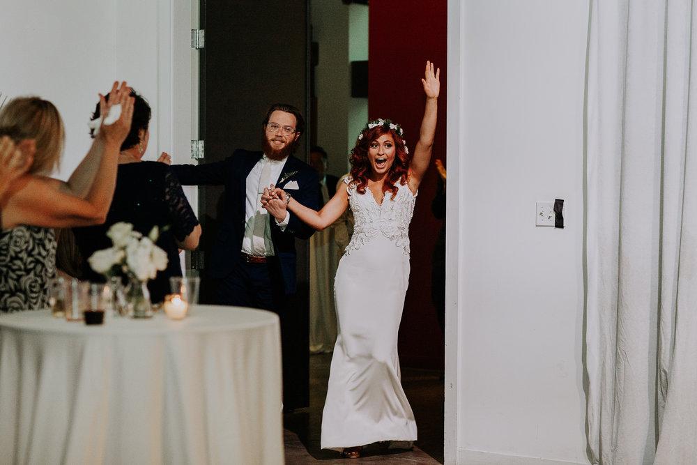 Samantha+Casey_Married_Blog_0146.jpg