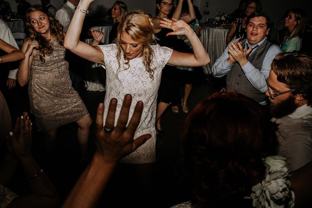 Samantha+Casey_Married_Blog_0154.jpg