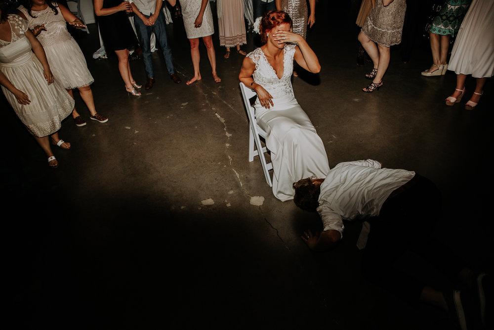 Samantha+Casey_Married_Blog_0157.jpg