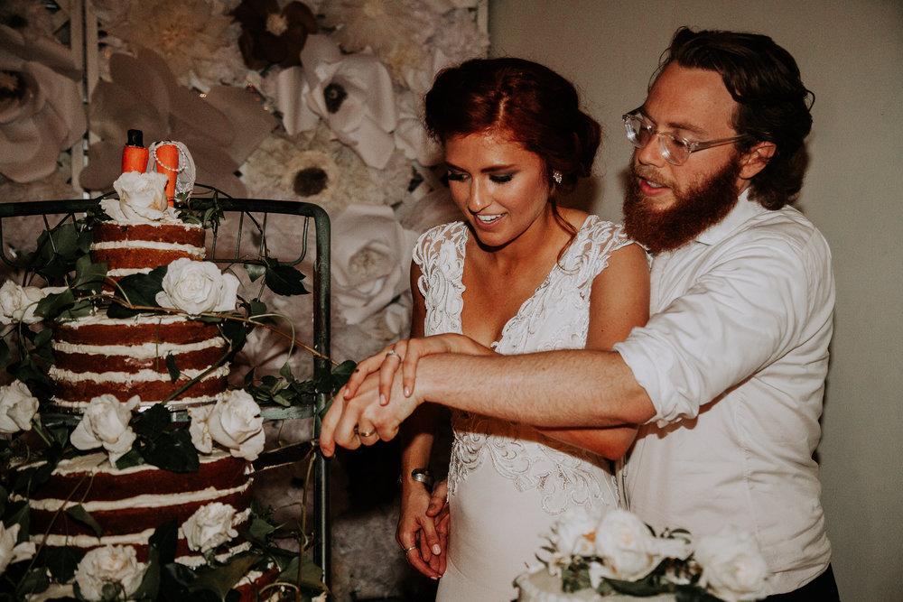 Samantha+Casey_Married_Blog_0166.jpg
