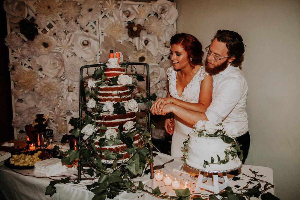 Samantha+Casey_Married_Blog_0165.jpg