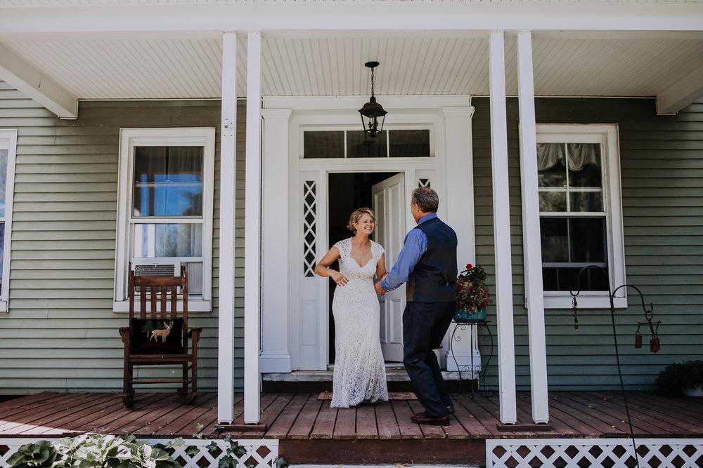 Jenny+James_Married_Blog_0055.jpg