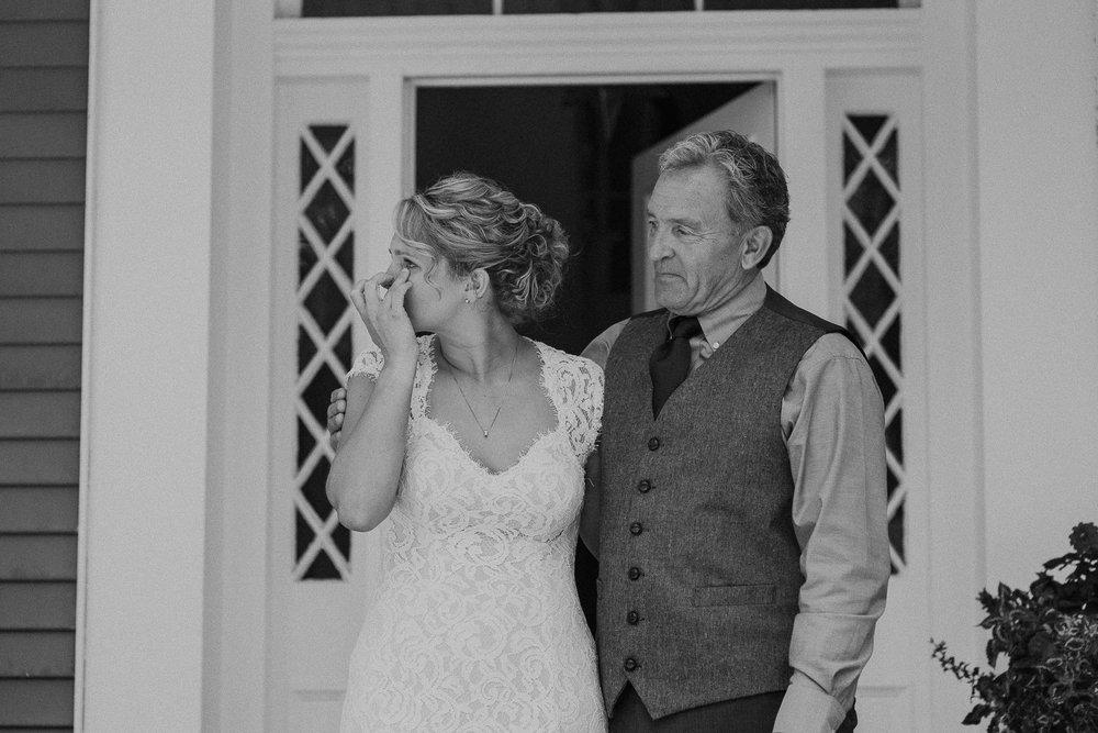 Jenny+James_Married_Blog_0056.jpg