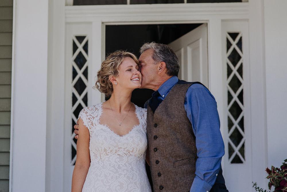 Jenny+James_Married_Blog_0057.jpg