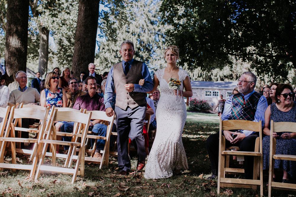 Jenny+James_Married_Blog_0071.jpg