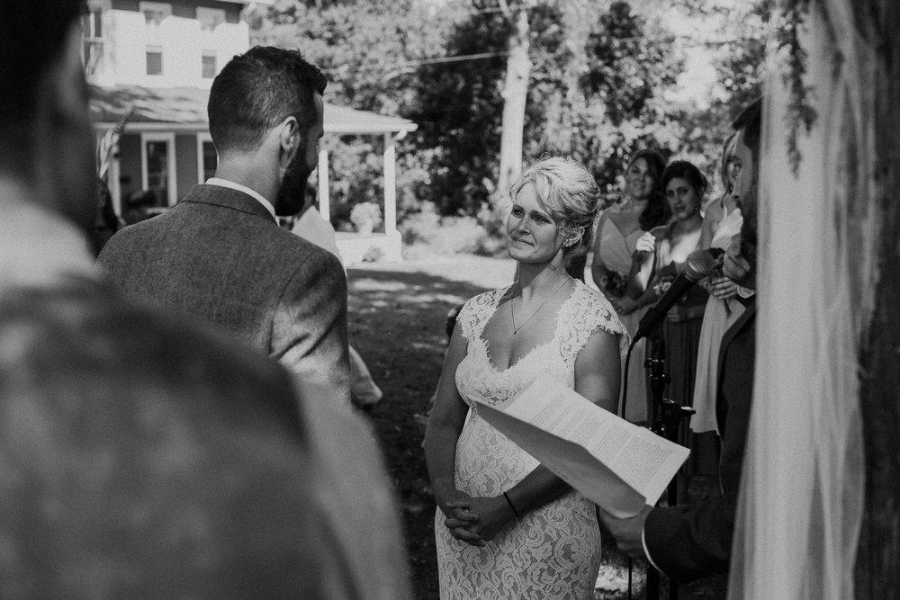 Jenny+James_Married_Blog_0076.jpg
