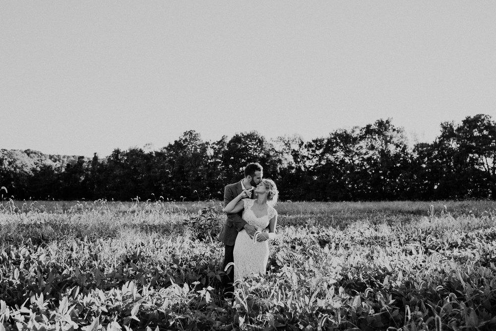 Jenny+James_Married_Blog_0121.jpg