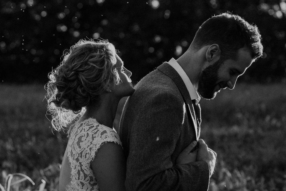 Jenny+James_Married_Blog_0123.jpg