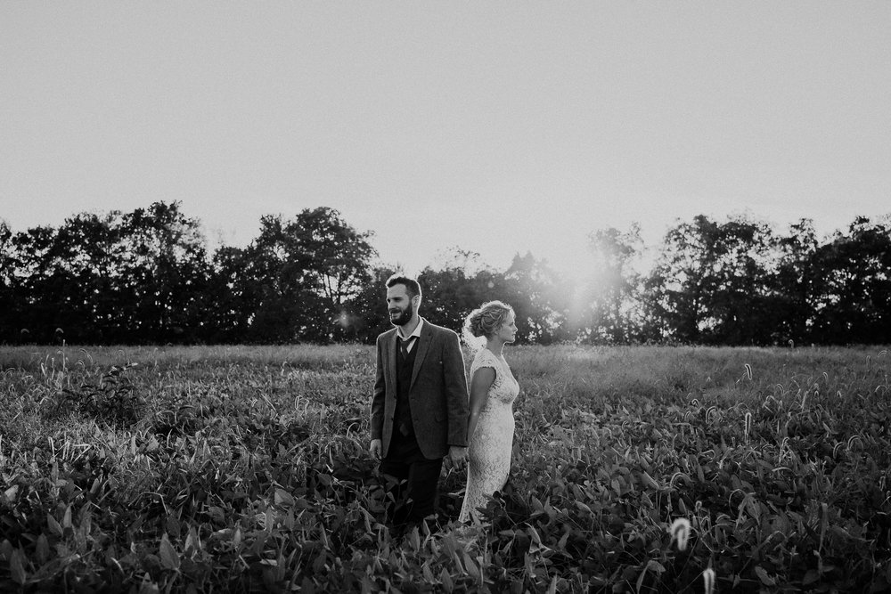 Jenny+James_Married_Blog_0126.jpg